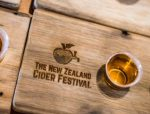NZ Cider Festival